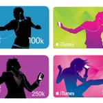 itune-gift-card-indonesia