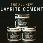 layrite-deluxe-pomade