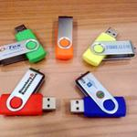 usb-flashdisk-promosi-swivel---putar