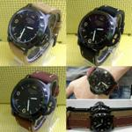 jam-tangan-super-premium-panerai-luminox-nixon-tactical