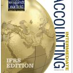 manual-solution-kunci-jawaban-for-intermediate-accounting-ifrs-2nd-edition