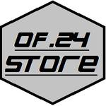 of24store--trumph-footwear----asli-made-in-indonesia