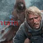 jual-game-cursed-mountain-pc