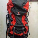 deuter-air-contact-5510-brand-new-with-tag