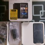 htc-one-m7-black-no-pt