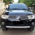 mitsubishi-pajero-sport-exceed-at-2012-facelift-tv-dvd-gps-km30rb-recd