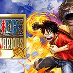 jual-anime-one-piece-pirate-warriors--dlc-pc