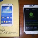 samsung-galaxy-grand-neo-duos