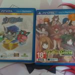 bullet-girls--sly-collection-ps-vita