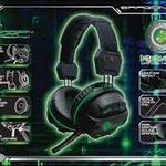 zenaudio-ready-stock-gaming-headset-elephant-revan--dragonwar-beast-bnib
