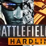 jual-game-battlefield-hardline-pc