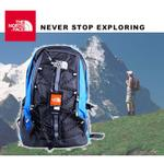 tas-gunung---backpack---ransel-ukuran-40--45--50-liter-northface