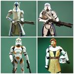 star-wars-others