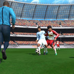 ps3---xbox360--pes-2016-full-patch-proevojg-new-update-oktober