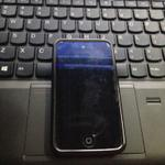 ipod-touch-4-64-gb-nego