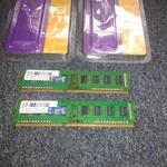 vgen-4gb-dual-chanel-2x2-pc12800-longdimm-mulus-like-new