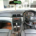 bmw-330i-m-package-km-48000-hobby-only