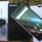 doogee-x5-5quot-hd-quad-core-android-51-3g-phone-1gb-ram-8gb-rom