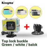 kingma-waterproof-case--tripod-mount-for-xiaomi-yi