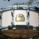 snare-drum-dennis-chamber-like-new