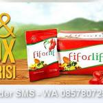 diet-cepat-juice-herbal-goji-berry-fiforlif