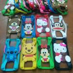 ring-case---bumper-hp-disney-3d-karakter-bahan-tebal