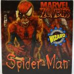 jual-marvel-zombies-spiderman-bust-limited-1000-pcs-worldwide