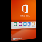 microsoft-office-2016-home-and-business-for-mac