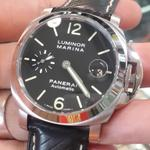 panerai-ladies--men-audemars-piguet-rolex-richard-mille-sevenfriday-clone-11