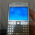 nokia-e-61-i-qwerty-symbian-normal-solo