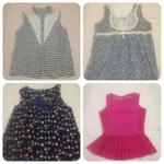 jual-baju-cewek-wanita-preloved-ready-stock-dress-skirt-blouse-murah-under-45rb