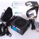 psu-seasonic-g-450-fullset