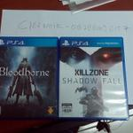 wtw-wtt-bd-ps4-bloodborne--killzone-shadowfall