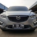 mazda-cx-5-grand-touring-25-2014---2013-only-13700-kmforsale-in-perfect-condition