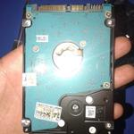 hardisk-internal-sata-25-toshiba-500gb