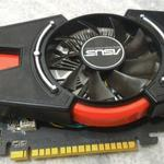 asus-gt-440-1gb-ddr5--like-new-murah--gta-v--bf4