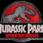 jual-game-jurassic-park-operation-genesis-pc