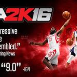 jual-game-nba2k16--update-pc