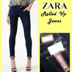 stary-supplier-jegging-zara-hermes-nudie-chino-murah-reseller-are-welcome