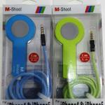 m-shoot---camera-cable-remote-release-controller-for-iphone-tombol-narsis