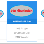 cloud-ssd-vps-murah-ready-server-singaporesan-fransisconew-yorkamsterdamlondon