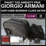giorgio-armani-for-gents-qatar-business-class-jetsetter-pouch