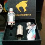kayfun-monster-v2-reload-clone--the-rig-clone