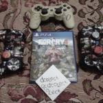 bd-farcry-4-ps4