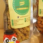 makaroni-spiral-piatto--snacking-with-no-worry