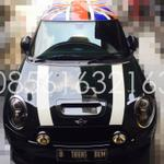 mini-cooper-coupe-john-cooper-works-2011-limited-edition