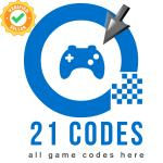 21codes-playstation-network--playstation-network-plus--xbox-live--xbox-live-gold