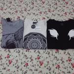 dreambirds-kolprian-limited-yantra-3-ls-watcher-black-broken-vow-original