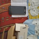 samsung-galaxy-grand-prime-grey