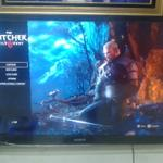 wts-murah-game-ps4-the-witcher-3-second-reg-3